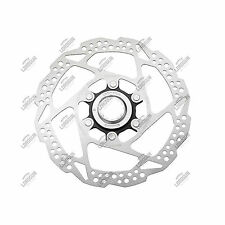 DISCO SHIMANO DEORE SM-RT54 CENTER LOCK BRAKE DISC MTB MOUNTAIN XC BICI BIKE
