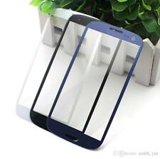 Front Outer Screen Glass Replacement For Samsung Galaxy S3 Slll MINI i8190