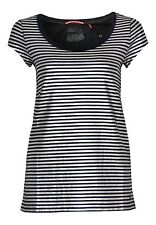 QS by s.Oliver T-Shirt Top