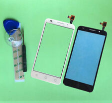 Digitizer Pantalla Tactil touch para Alcatel One Touch Pop 3 5015 5015A 5015D/E