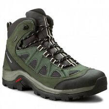 Scarpe uomo trekking SALOMON AUTHENTIC GTX M - cod.390409