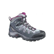 Scarpe donna trekking SALOMON AUTHENTIC GTX W - cod.373261
