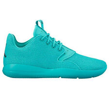 Nike Jordan Eclipse BG Green Shoes 724042-614 Scarpa Ragazzo Ragazza Verde