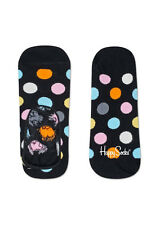 Happy Socks Big Fodera Del Puntino Calze BD06-099