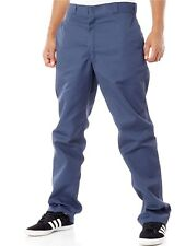 Dickies Navy Blue Original Workpants