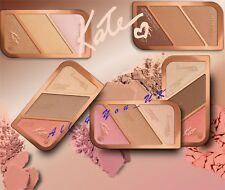Rimmel London Sculpting Palette by Kate - Please Choose Shade