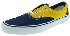 Vans ERA Classics  golden coast dress blues spectral yellow