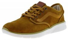 Vans Iso 2 LXVI trim wood thrush