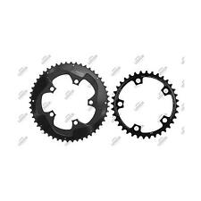 CORONA SRAM RED 22 RED ETAP FORCE RIVAL 11V 11S CHAINRING