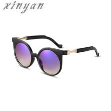 Womens Polarized Sunglasses UV400 Outdoor Sports Aviator Driving Glasses Eyewear