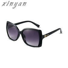 Brand New Designer UV400 Protection Polarized Women's Sunglasses Outdoor Eyewear