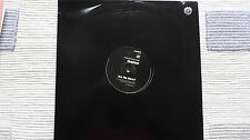 Orbital Are We Here? (Rare/Near Mint) UK 1994 Promo 12""