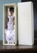 Limited Edition SUNDAY BEST Barbie Fashion Model SILKSTONE 2002