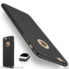 "New Hard Plastic Full Body Protection Back Cover Case For Apple iPhone 7 (4.7"")"