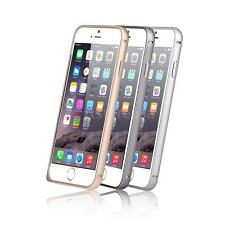 "dodocool Lightweight Metal Aluminum Bumper Frame Shell for iPhone 6 4.7"" US"