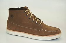 timberland herren boots earthkeepers 2.0 boat moc toe oxford