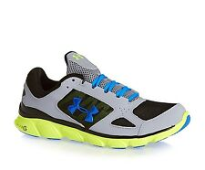 Under Armour UA Micro G Assert V Men's Trainers Running Shoes 1252295-038