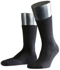 Falke Walkie Light Socks - Black