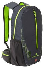 Ronhill Additions Commuter 15L Large Capacity Outdoor Running Kit Backpack