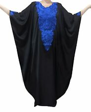 Kaftan Maxi Dress Evening Gowns Evening Dresses Wedding Dress Cocktail Plus Size