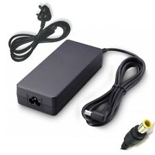 NEW ADAPTER 75W BATTERY CHARGER FOR SONY VAIO VGNCR220E/R VGN-CR220E/R