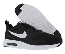 Nike Air Max Tavas Running Men's Shoes Size
