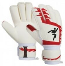Precision Classic Junior Goalkeeper Gloves