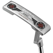 TaylorMade TP Collection Juno Golf Putter