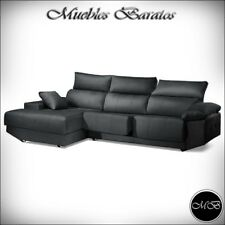Sofas rinconera chaise longue salon sofa chaiselongue cheslong comedor ref-48