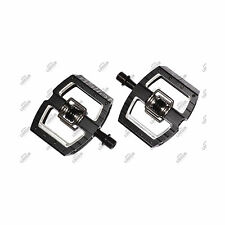 PEDALI CRANK BROTHERS MALLET DH RACE 2016 PEDALS MTB MOUNTAIN ENDURO BICI BIKE