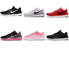 Wmns Nike Flex 2017 RN Run Women Running Shoes Sneakers Trainers Pick 1