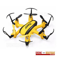 JJRC H20H Headless Mini Hexacopter RC Drone Fly Toy 2.4G 6Axis 4CH LED Light RTF