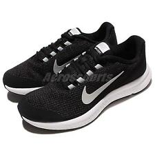 Wmns Nike Runallday Black White Women Running Shoes Sneakers Trainers 898484-001