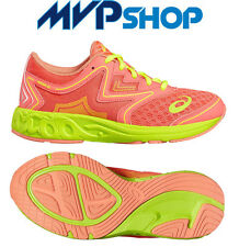 SCARPE RUNNING ASICS GEL NOOSA GS JUNIOR C711N-2030