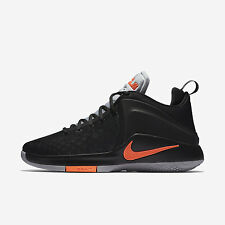Men's Nike LeBron Witness James Athletic Basketball Shoes Sneakers Training