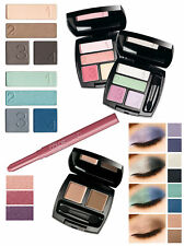 Avon True Colour ColorTrend Eyeshadows Single Duo Trio Quad - Choose Your Shade