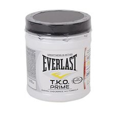 Everlast Nutrition T.K.O. Prime Pre-Workout - 280g