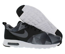 Nike Air Max Tavas Print Running Men's Shoes Size