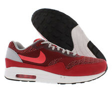 Nike Air Max 1 Jcrd Running Men's Shoes Size