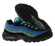 Nike Air Max 195 Running Men's Shoes Size