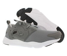 Reebok Furylite Men's Shoes Size