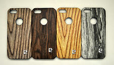 APPLE IPHONE 5G/5S PREMIUM IMPORTED NEW DESIGNER HARD BACK CASE COVER.
