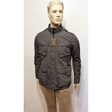 WOOLRICH TRAVEL JKT WOCPS2430