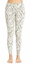 Billabong Surf Capsule Women's Skinny Sea Legs Surfing Watersports Surf Wind New