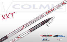 COLMIC FIUME 160 - S BOLOGNESE