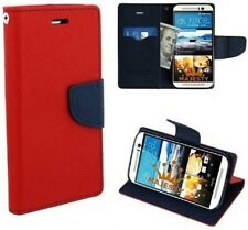 Mercury Flip Diary Cover Case for Samsung Galaxy Tab 2 7inch P3100