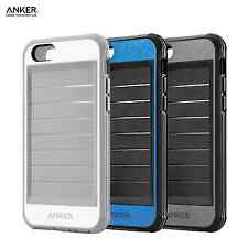 ANKER iPhone 6 Plus 6S Plus Case Ultra Protective Drop-Tested Dust Proof De