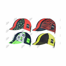 CAPPELLINO NORTHWAVE SWITCH LINE ESTIVO SUMMER CAP BICI BIKE CICLISMO CYCLING
