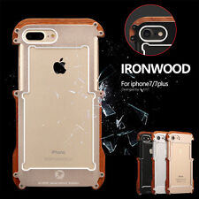 For Apple iPhone 7 Plus 7  Tough Shockproof Armor Hybrid Protective Case Co