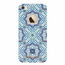 AUTHENTIC iDeal Of Sweden Glossy Marble Hard Case For iPhone 6S Plus / 6 Pl